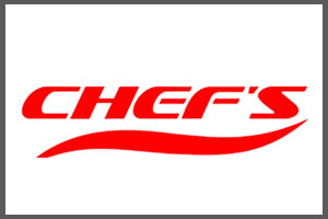logo-chefs
