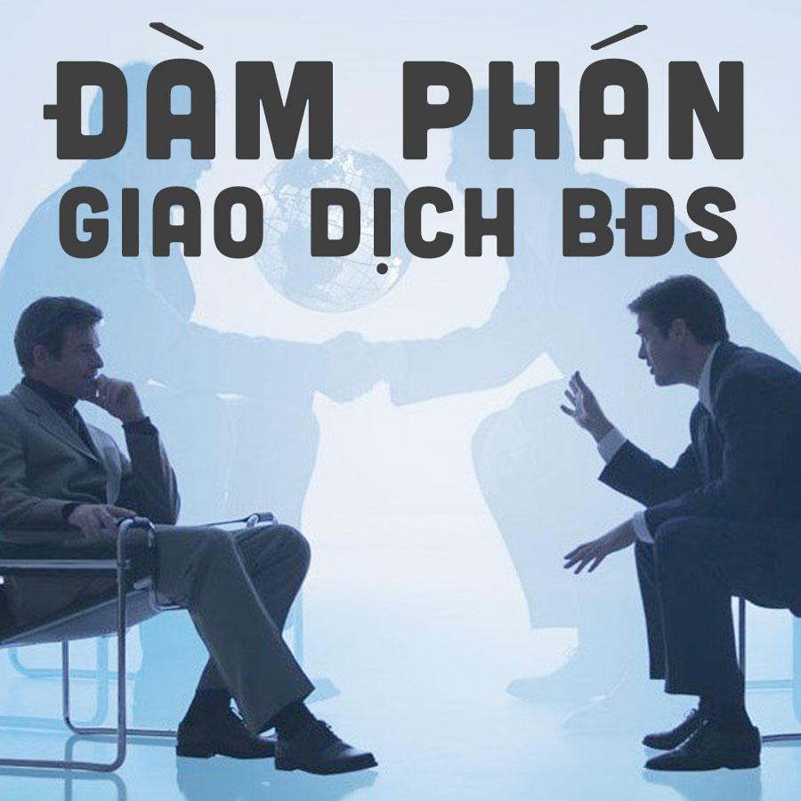 KY-NANG-DAM-PHAN-TRONG-GIAO-DICH-BDS