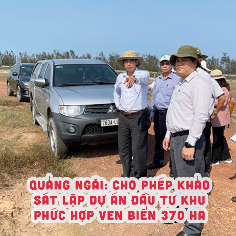 khao-sat-du-an-o-mo-duc