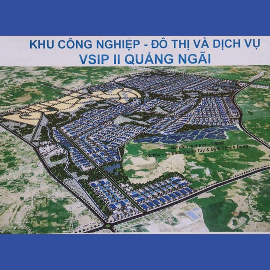 khu-cong-nghiep-vsip-3-quang-ngai
