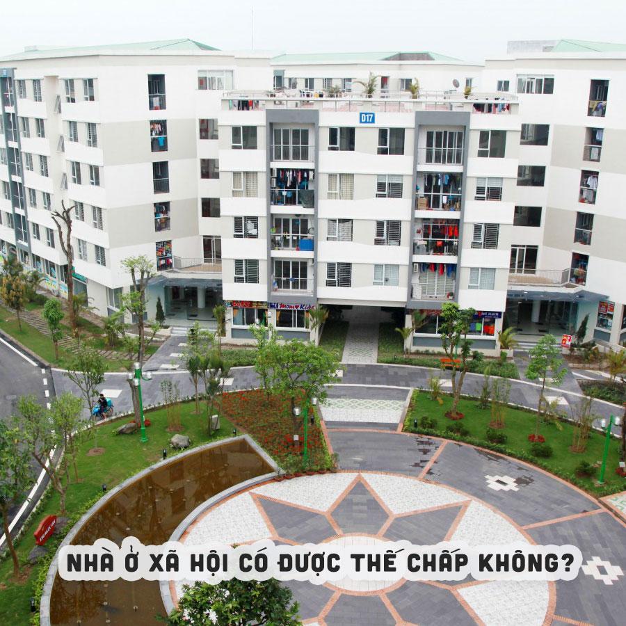 nha-o-xa-hoi-co-duoc-the-chap-khong