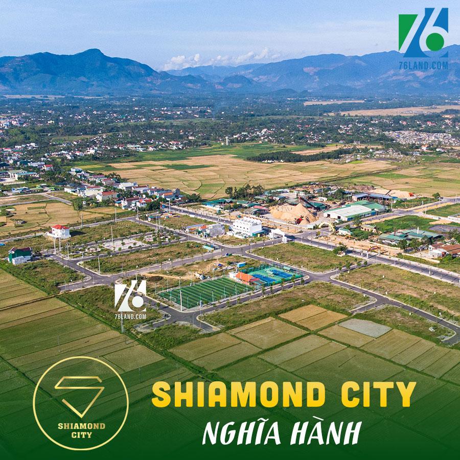 du-an-shiamond-city-nghia-hanh-quang-ngai
