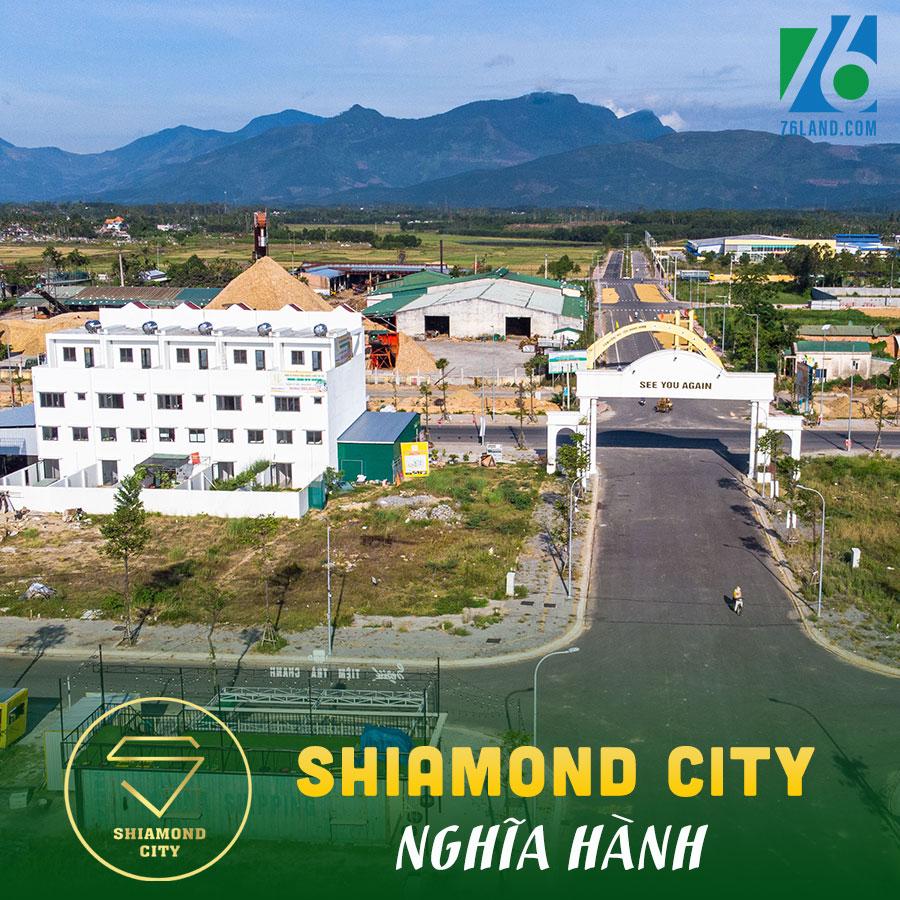 shiamond-city-nghia-hanh-quang-ngai