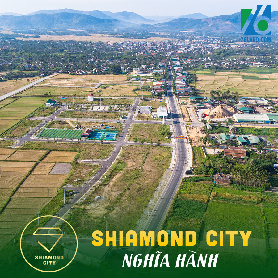 shiamond-city-nghia-hanh