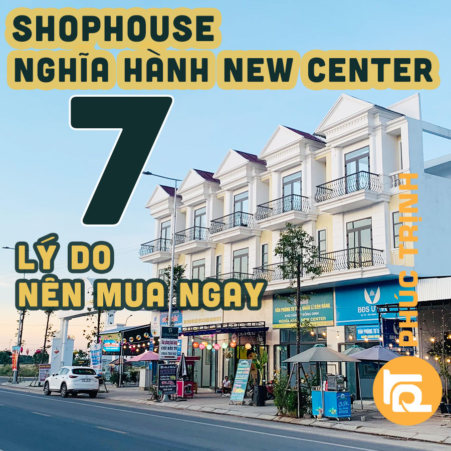 shophouse-nghia-hanh-new-center-1