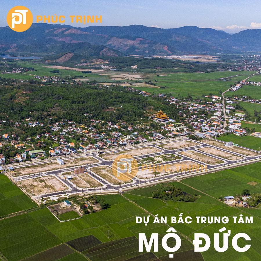 du-an-mo-duc-1