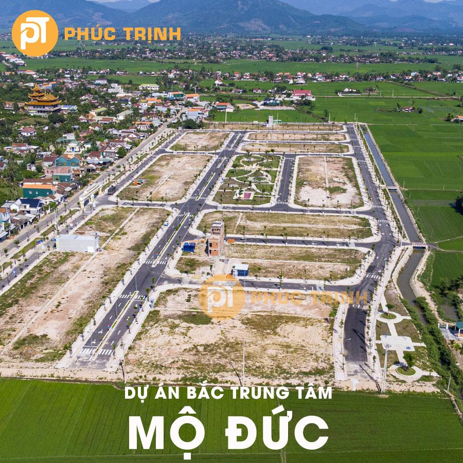 du-an-mo-duc-3