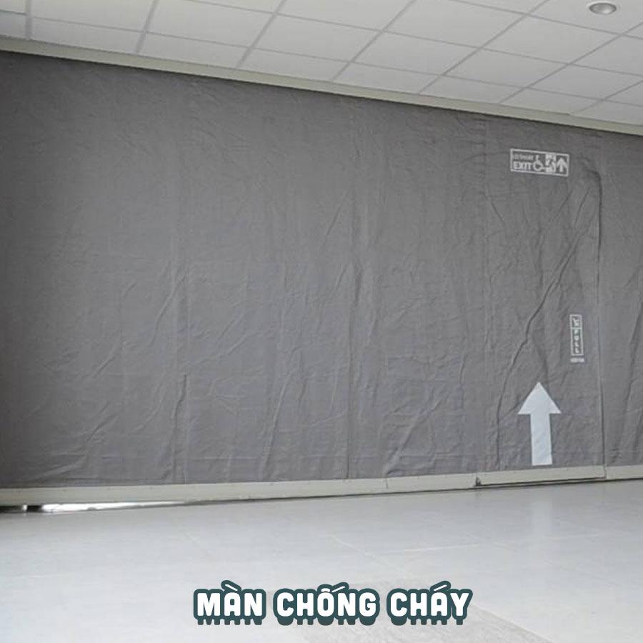 man-chong-chay-2