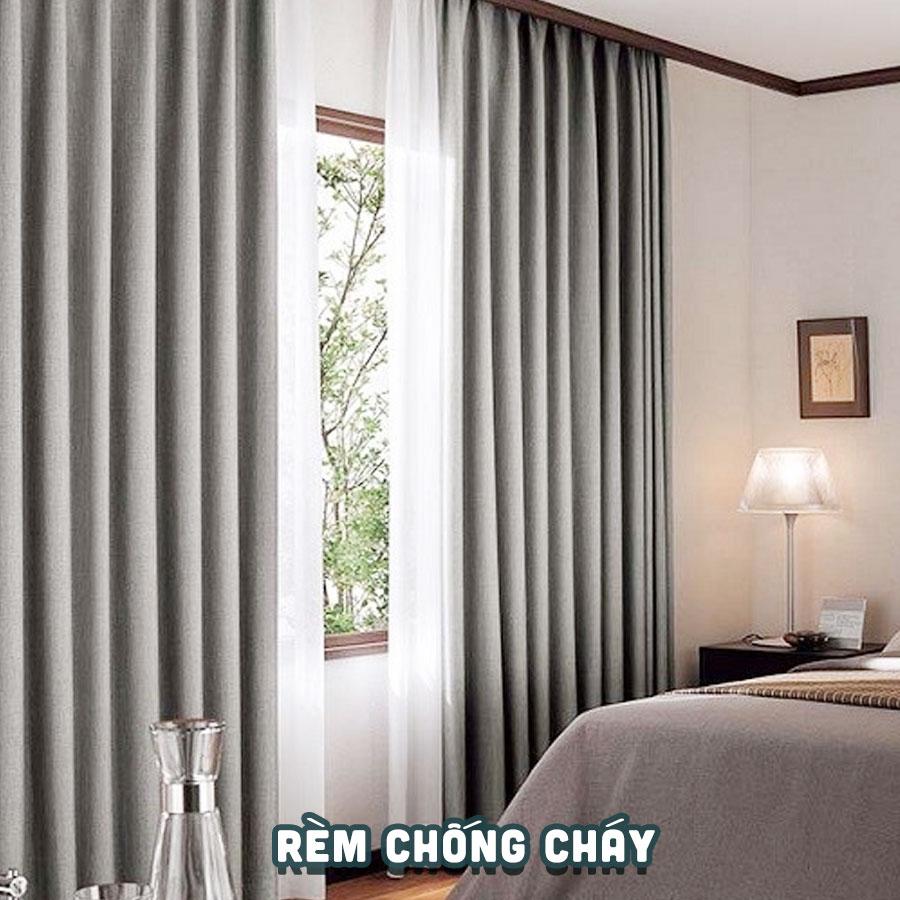 rem-chong-chay-2