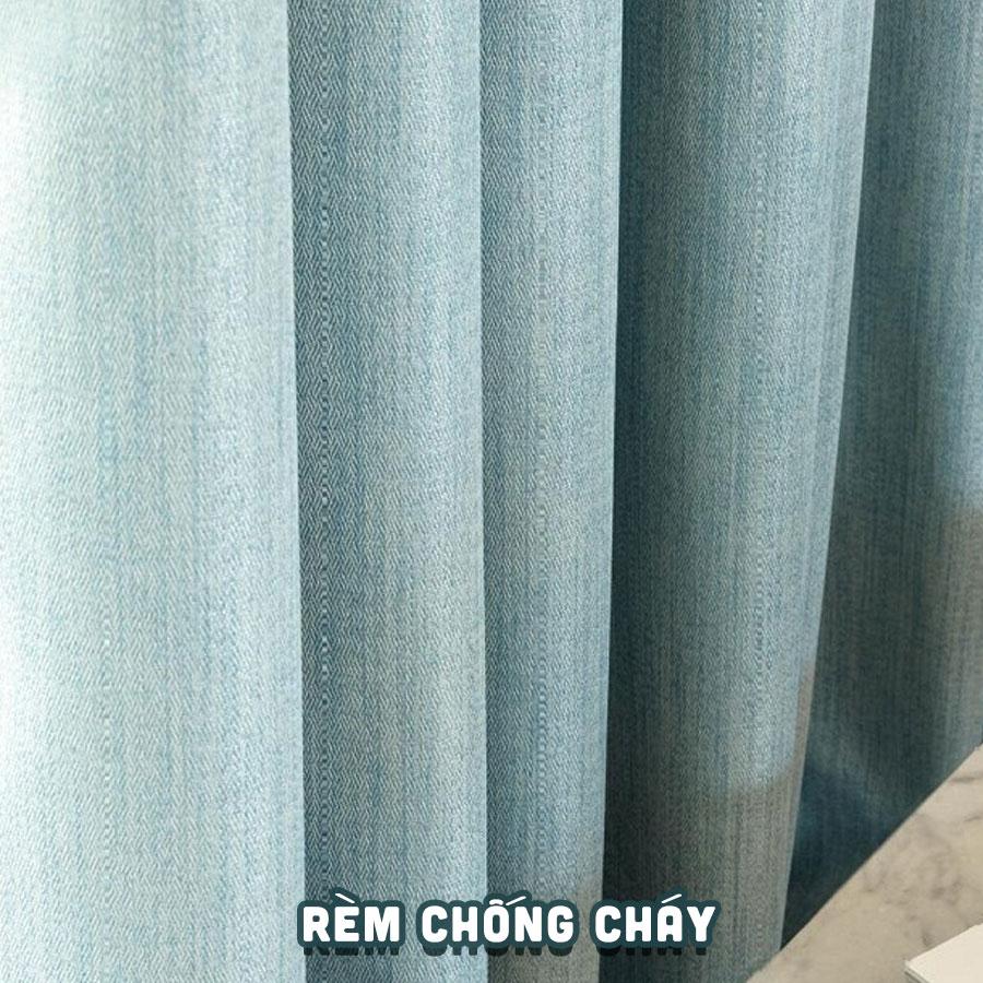 rem-chong-chay