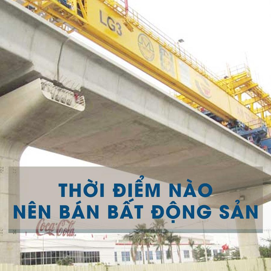 thoi-diem-nao-ban-bds