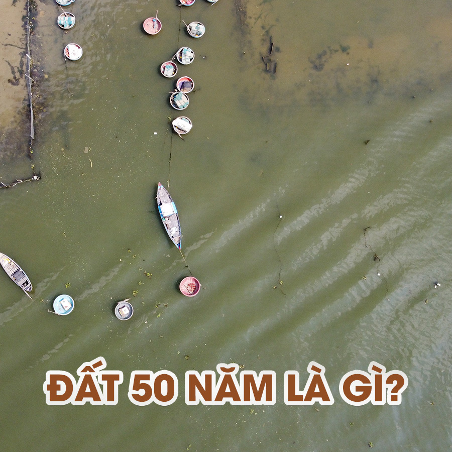 DAT-50-NAM-LA-GI