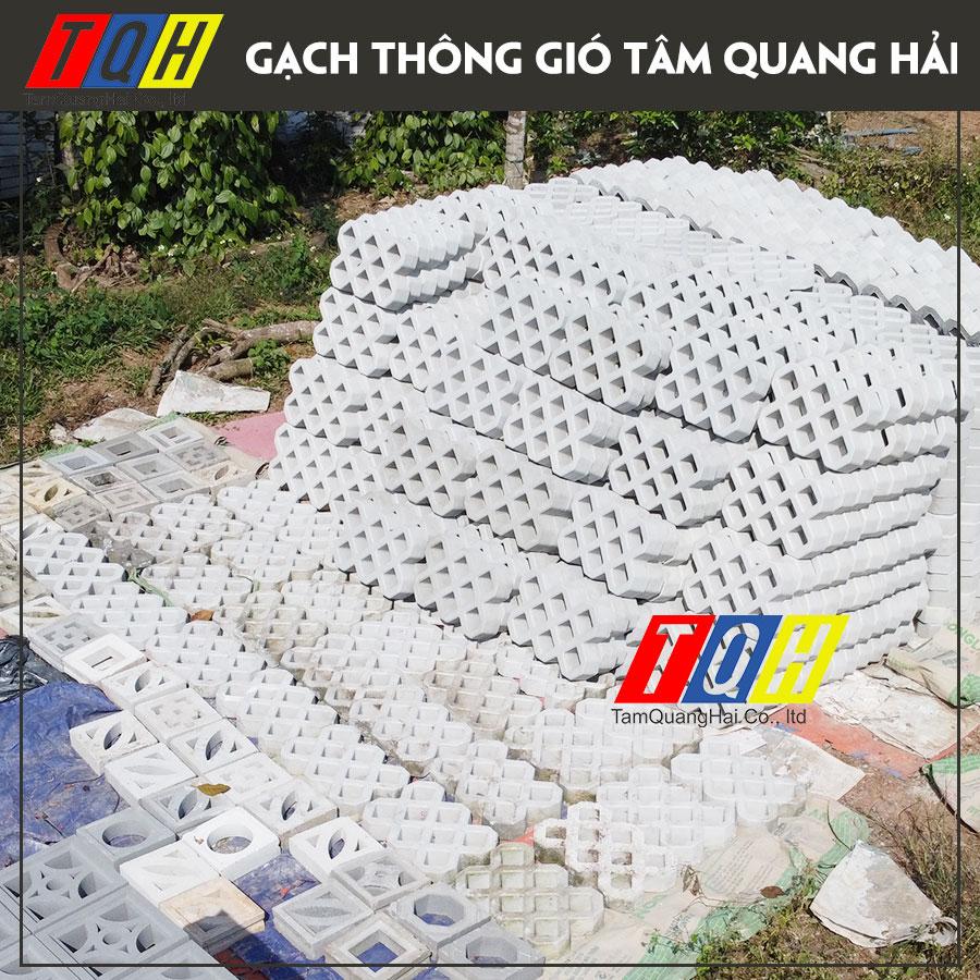 gach-thong-gio-tam-quang-hai-1