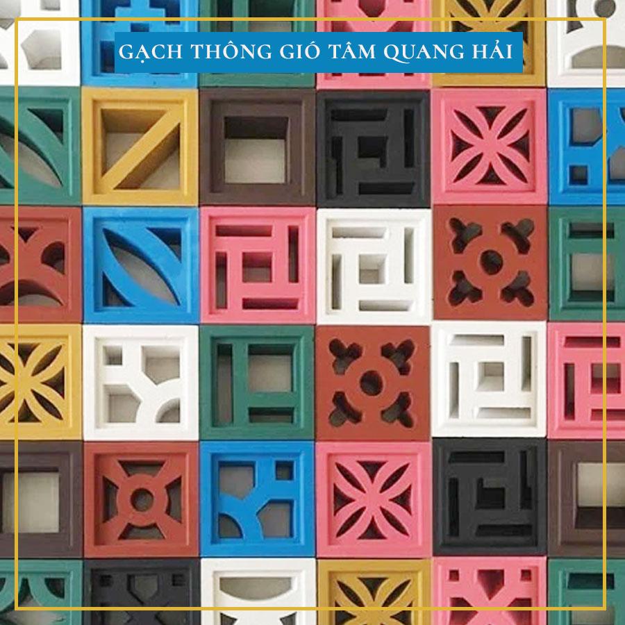 gach-thong-gio-tam-quang-hai