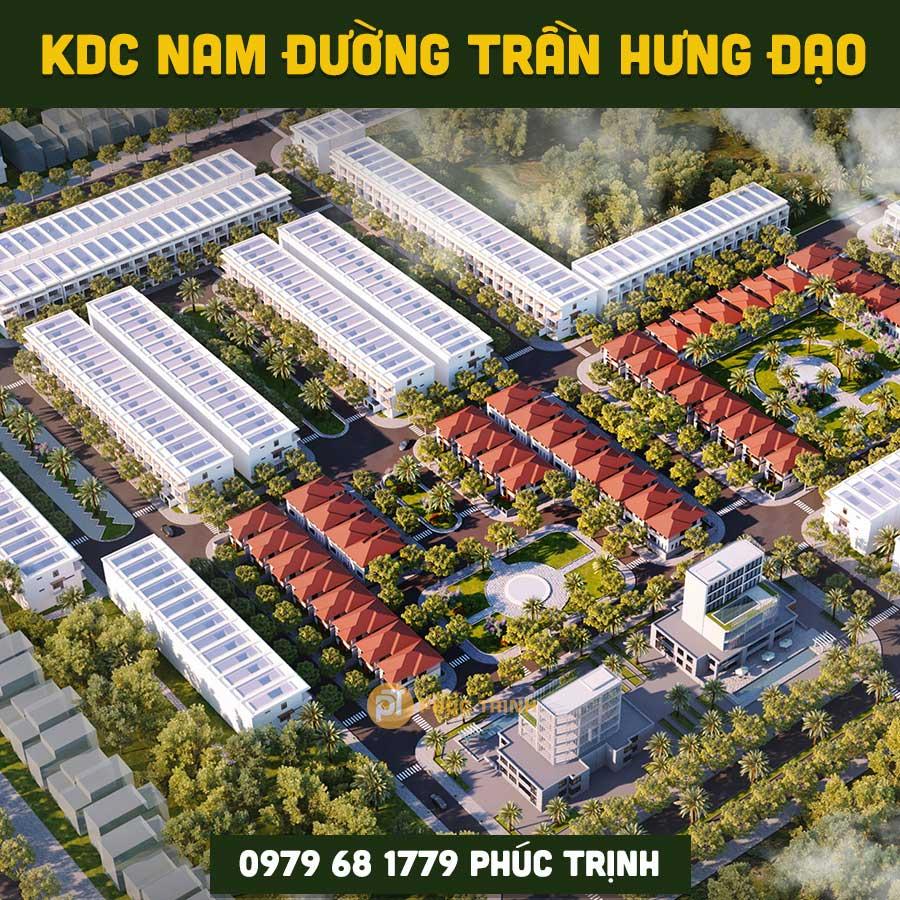 kdc-nam-duong-tran-hung-dao-duc-pho-quang-ngai