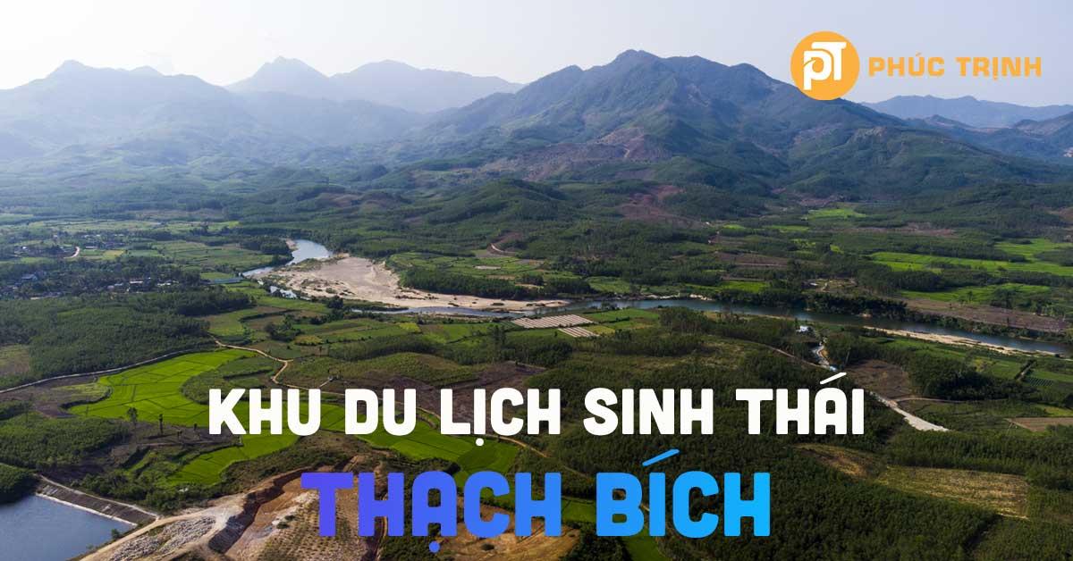 khu-du-lich-sinh-thai-thach-bich-quang-ngai-1