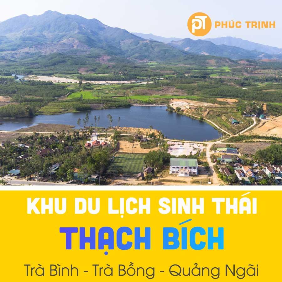 khu-du-lich-sinh-thai-thach-bich-quang-ngai