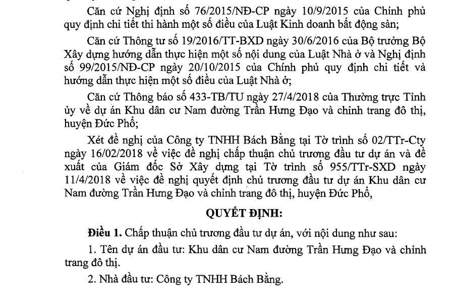 quyet-dinh-chu-truong-dau-tu-du-an-kdc-duc-pho-center