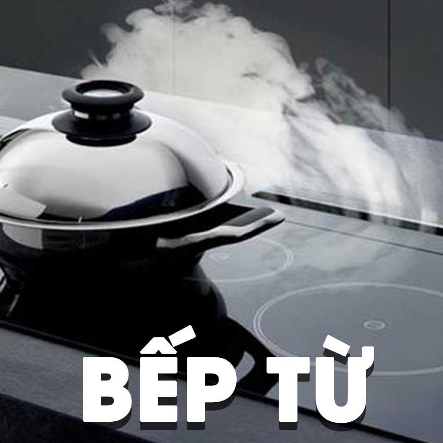 bep-tu-o-quang-ngai