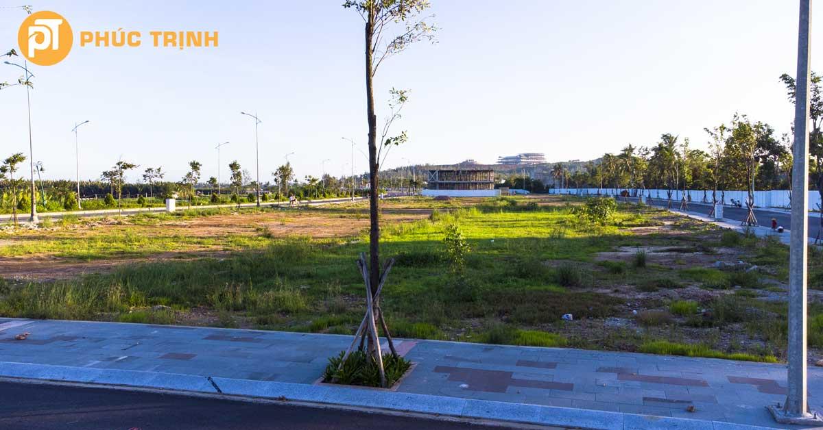 du-an-my-khe-angkora-park-quang-ngai-1