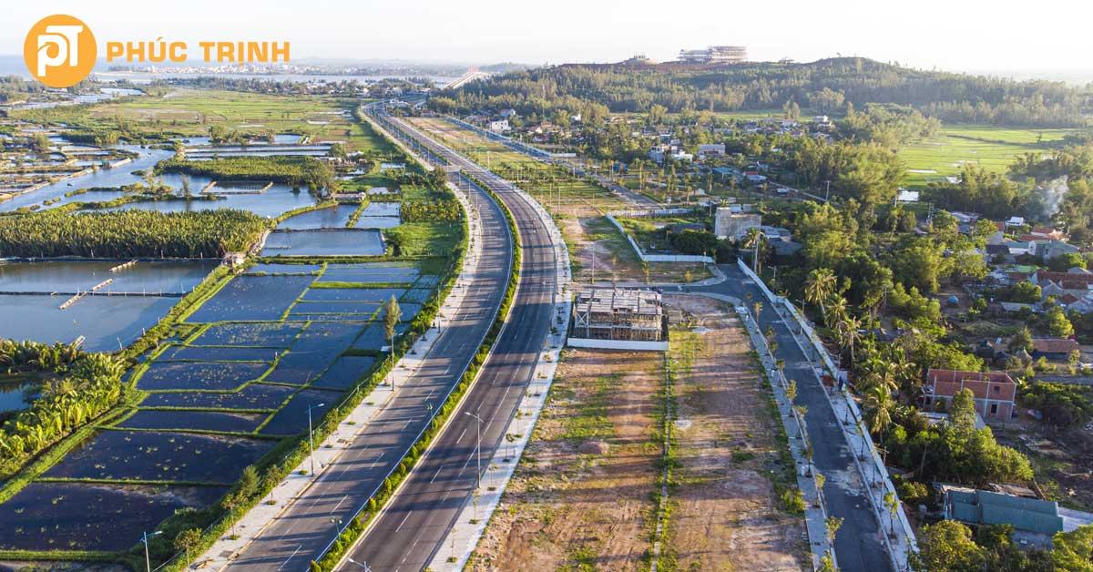 du-an-my-khe-angkora-park-quang-ngai-2