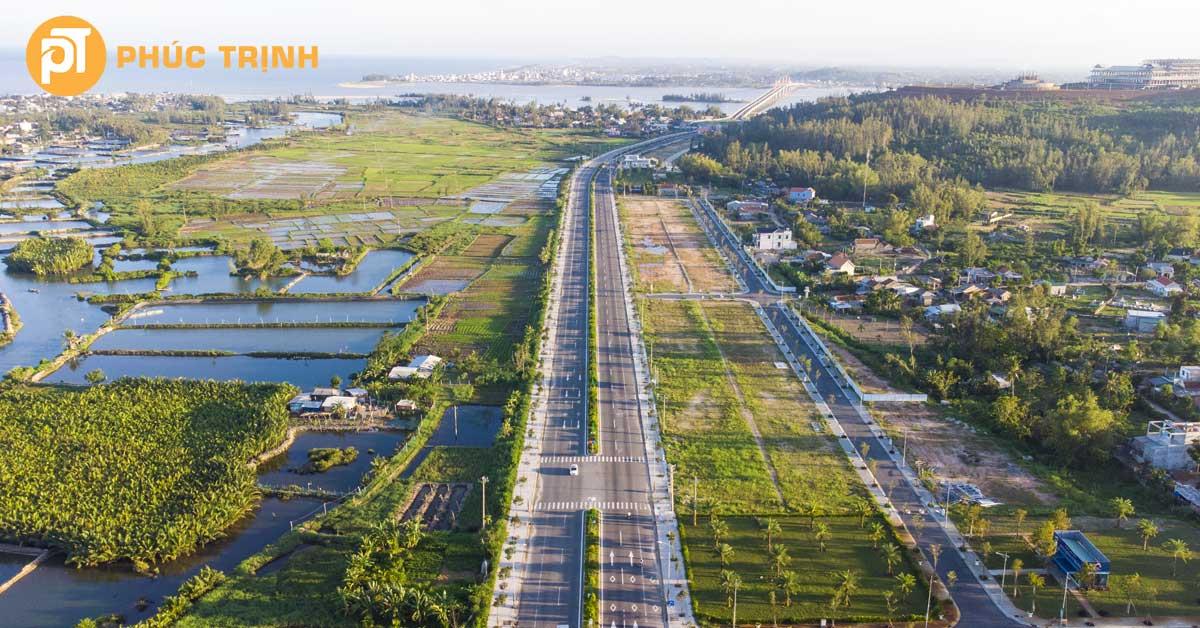 du-an-my-khe-angkora-park-quang-ngai-3