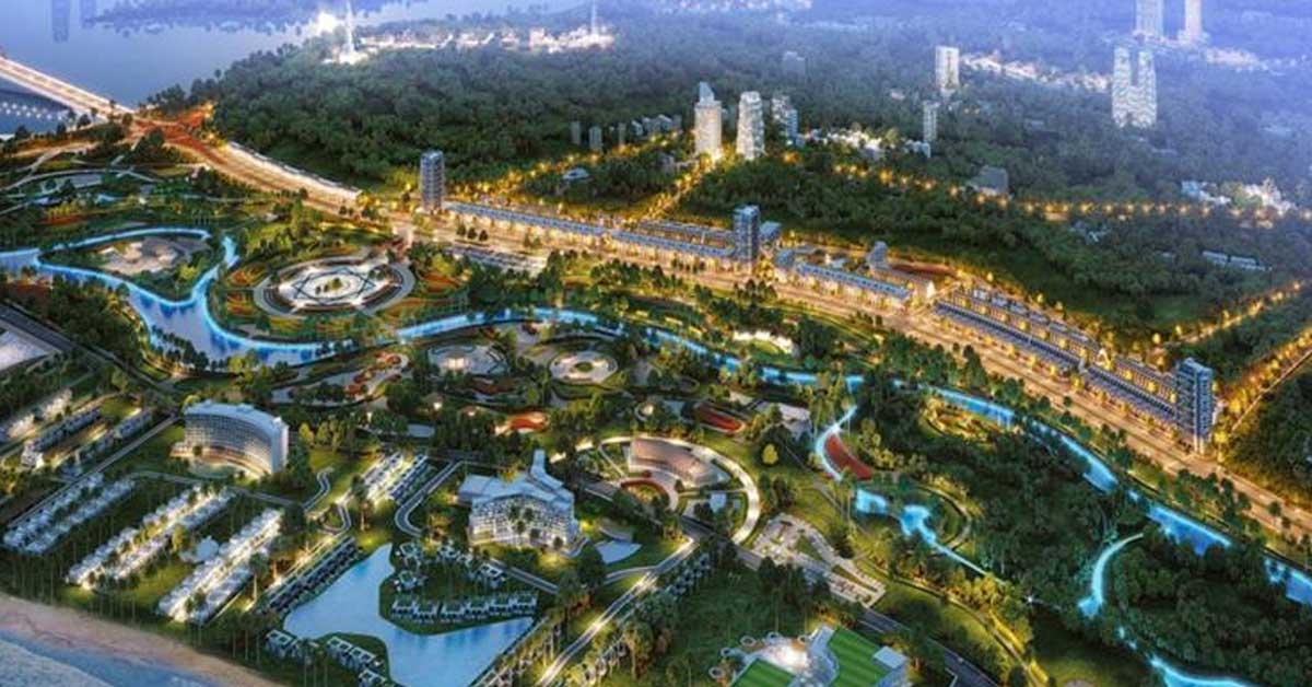 du-an-my-khe-angkora-park-quang-ngai-7
