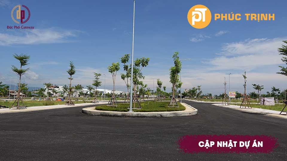 cap-nhat-du-an-duc-pho-gateway-1