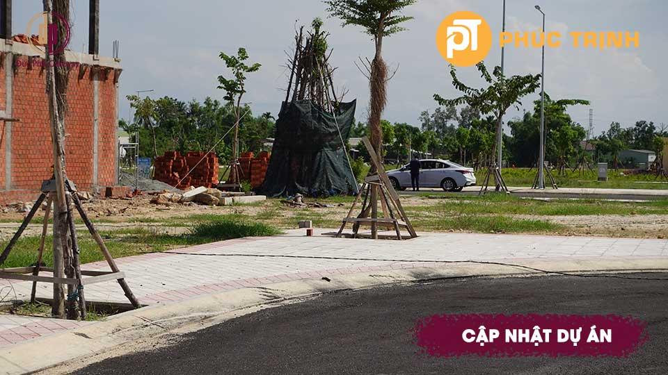 cap-nhat-du-an-duc-pho-gateway-2