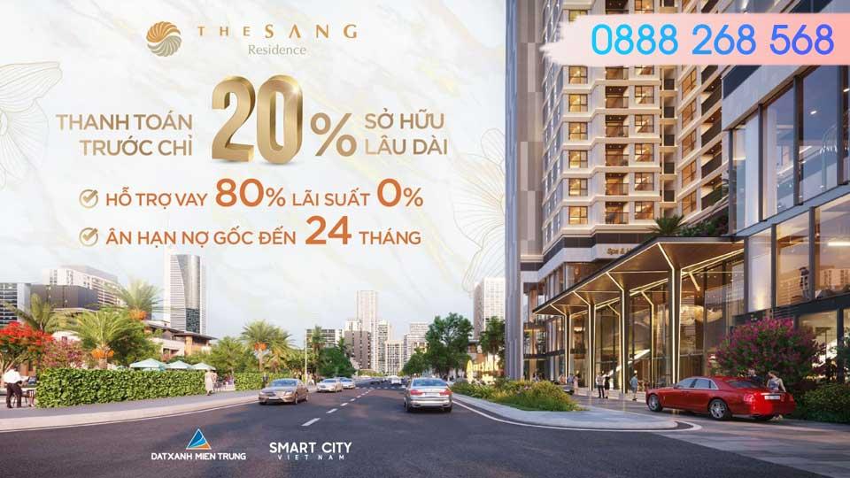 chinh-sach-ban-hang-the-sang-residence-da-nang