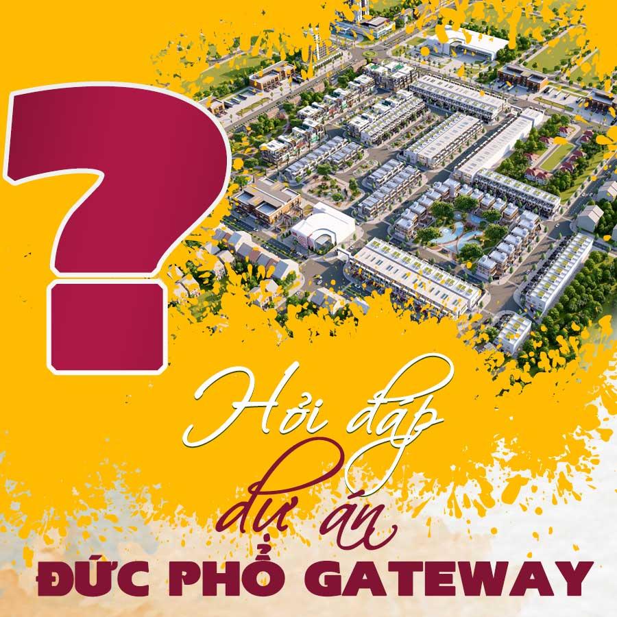 hoi-dap-du-an-duc-pho-gateway