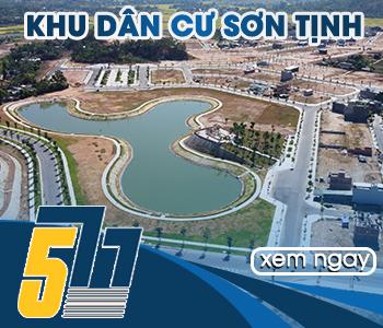 khu dân cư 577