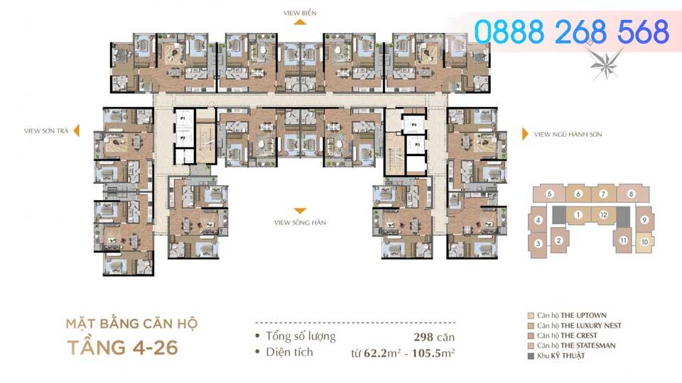 mat-bang-du-an-the-sang-residence