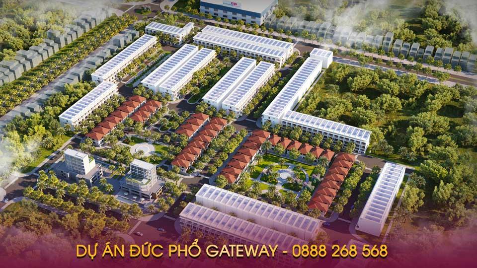 phoi-canh-du-an-duc-pho-gateway-1