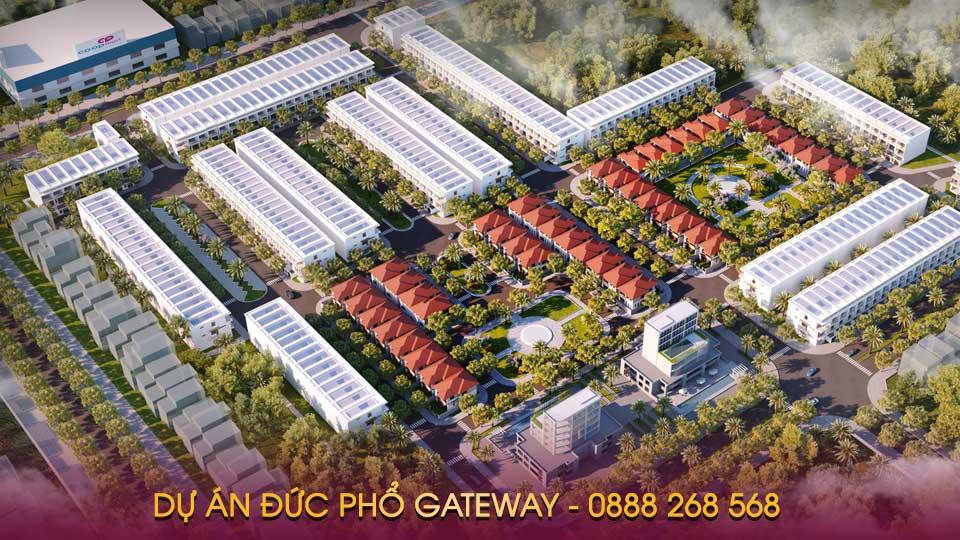 phoi-canh-du-an-duc-pho-gateway-2